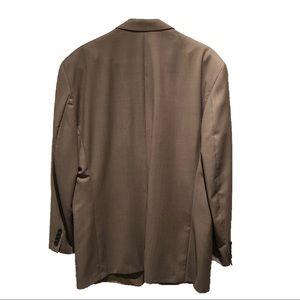 Versace Suits & Blazers - Versace V2 Classics Suit Jacket